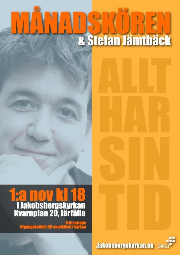 affisch_månadskören_jakobsberg